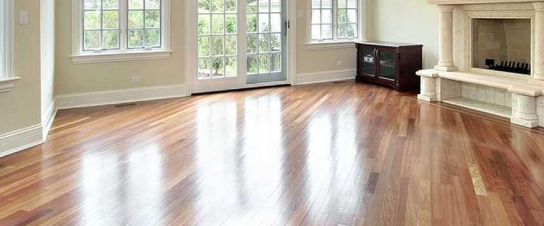 Check Out our hardwood floor sales